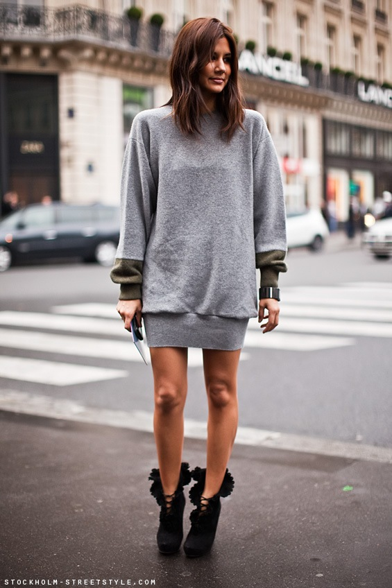 recognized brands best deals on first rate Sweater Dresses | e/s&u
